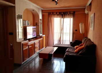 Thumbnail 2 bed apartment for sale in 03600 Elda, Alicante, Spain