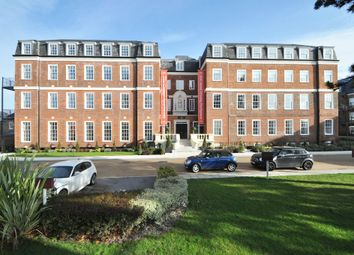 Thumbnail 3 bed flat for sale in Plaistow Lane, Bromley