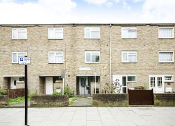 Thumbnail 3 bed property for sale in Redwald Road, Clapton