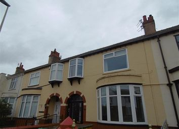 Thumbnail 2 bed flat to rent in Rosebery Avenue, Blackpool