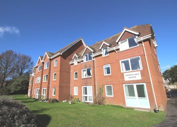 Thumbnail 1 bedroom flat for sale in St Johns Road, Meads, Eastbourne