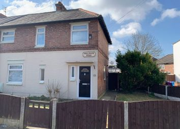 3 bed property to rent in Malleson Road, Liverpool L13