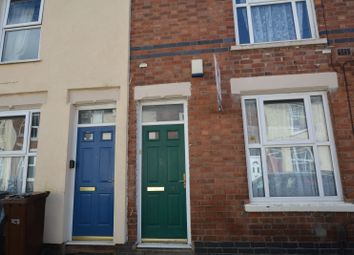 Thumbnail 2 bedroom terraced house to rent in Mostyn Street, Whitmore Reans, Wolverhampton