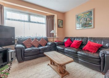 Thumbnail 5 bed semi-detached bungalow for sale in Friar Road, Brighton