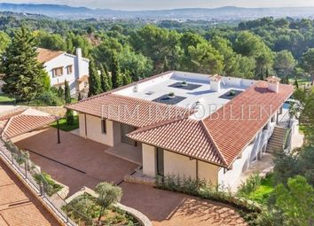 Thumbnail 6 bed villa for sale in 07013, Son Vida, Spain