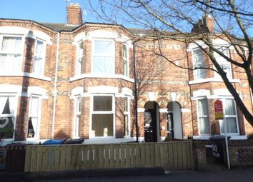 3 bed property to rent in Ella Street, Hull HU5