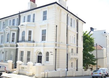 Thumbnail Property to rent in Church Road, St Leonards-On-Sea, East Sussex