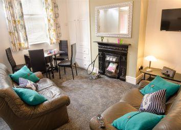 Thumbnail 3 bed property to rent in Primrose Street, Lancaster