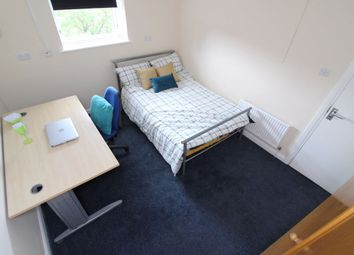 6 bed shared accommodation to rent in Norfolk Park Road, Sheffield S2