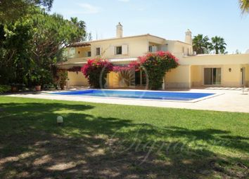 Thumbnail 5 bed villa for sale in Quinta Do Lago, Loule, Algarve, Portugal