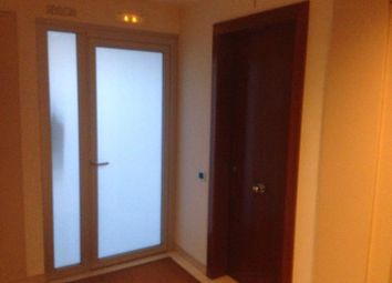 Thumbnail 1 bed apartment for sale in Foix Avenue, Sarria - Sant Gervasi, Barcelona, Spain
