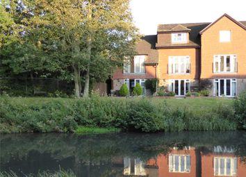 Lynchmere Cottages, Broadbridge Mill, Old Bridge Road, Chichester PO18