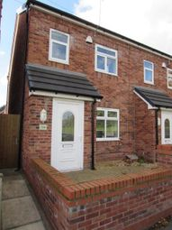 Thumbnail 3 bed semi-detached house for sale in Bryn Road, Ashton In Makerfield, Wigan