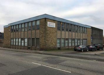 Thumbnail Light industrial to let in Former Mitchell Dryers Site, Lorne Street, Denton Street, Denton Holme, Carlisle, Cumbria