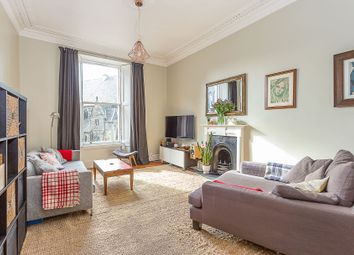 2 bed flat for sale in Lochend Road, Edinburgh EH6