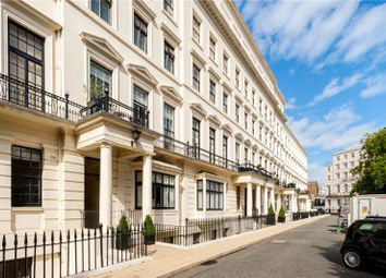 Thumbnail 3 bedroom flat for sale in Hyde Park Gardens, Hyde Park