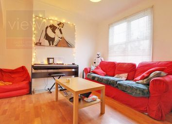 Thumbnail 2 bed duplex to rent in Risley Avenue, Harringey