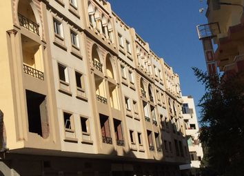 Thumbnail 3 bed apartment for sale in Sheraton Street, Hurghada, Red Sea