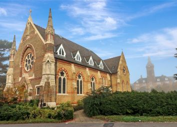 2 bed maisonette for sale in Orphanage Road, Watford WD24