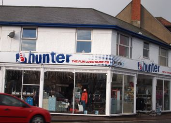 Thumbnail 1 bedroom flat to rent in The Square, Braunton