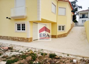 Thumbnail 3 bed detached house for sale in Lourinhã E Atalaia, Lourinhã E Atalaia, Lourinhã