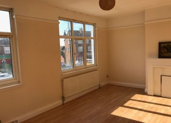 Thumbnail 3 bed duplex to rent in Collier Row Road, Romford