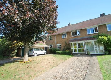 Thumbnail 4 bed semi-detached house for sale in Letcombe Avenue, Abingdon