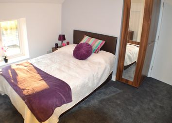 Thumbnail 7 bed shared accommodation to rent in Derby