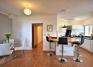 Thumbnail 2 bed flat for sale in King Street, Norwich