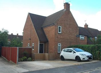 Thumbnail 2 bed property for sale in Hillside Close, Chalfont St. Peter, Gerrards Cross