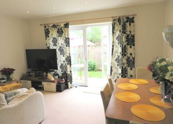 Thumbnail 2 bed end terrace house to rent in Homersham, Canterbury