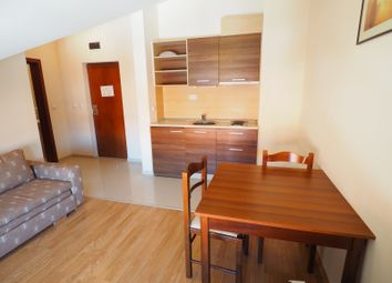 Thumbnail 1 bed apartment for sale in Bansko, Bulgaria
