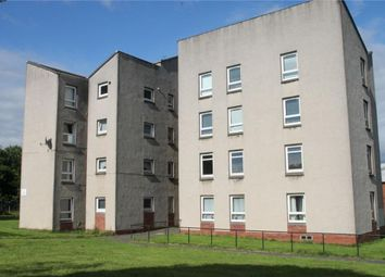 Thumbnail 2 bed flat to rent in Longstone Street, Longstone, Edinburgh