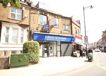 Thumbnail Property for sale in Acton Lane, London