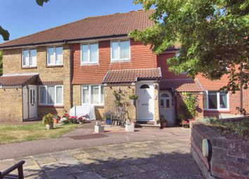 Hamble Court, Shannon Road, Stubbington PO14. 1 bed flat
