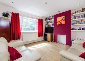 Thumbnail 2 bed flat for sale in Poynders Court, Clapham