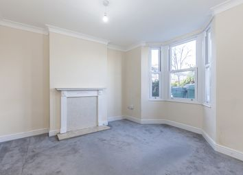 Thumbnail 3 bed terraced house to rent in Annandale Road, London