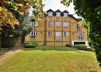Thumbnail 2 bed property for sale in Jodie Court, Stevens Close, Beckenham
