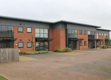 Thumbnail Office to let in Manor House, Units 2-10 Manor Court, Scarborough Business Park, Scarborough, North Yorkshire