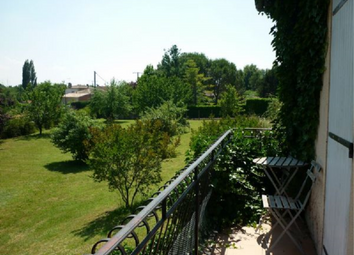 Thumbnail 3 bed country house for sale in Morizes, Gironde, Nouvelle-Aquitaine, France