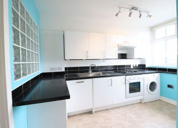 Thumbnail 2 bed flat to rent in Roberta Street, London