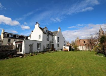 Thumbnail 6 bedroom semi-detached house for sale in Ruthven, 12 Academy Street, Fortrose