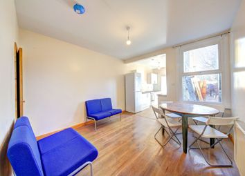 Thumbnail 4 bed semi-detached house to rent in Villiers Road, Central Kingston, Kingston Upon Thames, Surrey