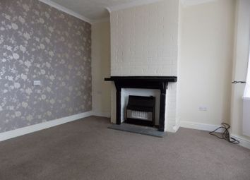 3 bed terraced house to rent in Alsager Avenue, Queenborough ME11