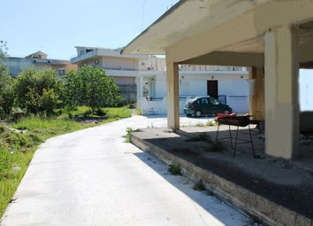 Thumbnail 3 bed detached house for sale in Kremasti, Rhodes, Gr