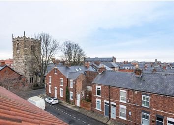 Thumbnail 2 bed flat to rent in 4 Prospect House, Bishophill Junior, Floor 1, York