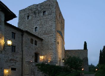 Thumbnail 19 bed apartment for sale in 53013 Gaiole In Chianti Si, Italy