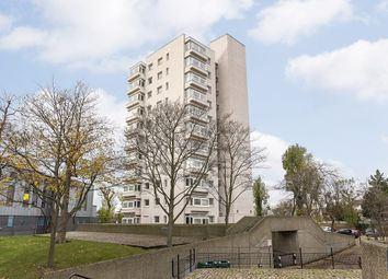 Thumbnail 1 bed flat for sale in Bloomsbury House, Clarence Avenue