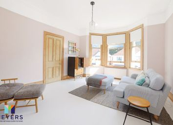 Thumbnail 3 bed flat for sale in Herbert Road, Westbourne