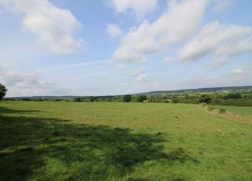 Thumbnail Land for sale in Land & Buildings Off Bridgwater Road, Dundry, Bristol